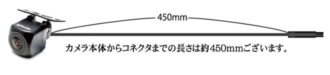 EC1033-4