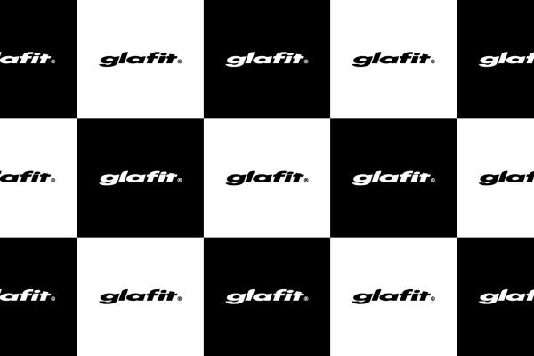 glafitバイク 背景