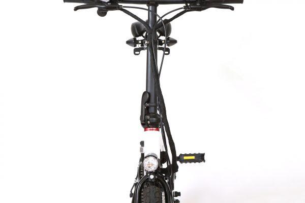 glafitバイク